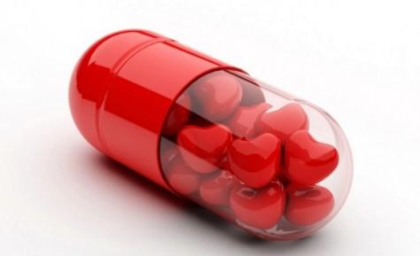 Психологи и психиатры часто необоснованно назначают антидепрессанты при легких случаях депрессии
