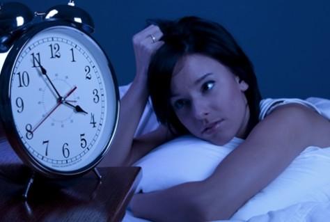 Ученые из Цюриха предложили лечить депрессию прерыванием сна