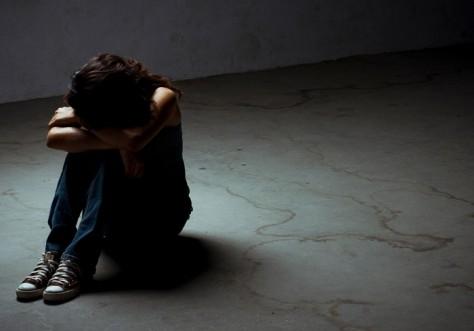 Депрессия уверенно выходит на первые места среди прочих заболеваний
