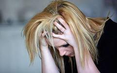 Для борьбы с депрессией женщине нужно устраивать дни посвященные только себе