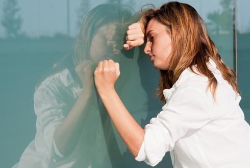 Перепады настроения: только ли психология?