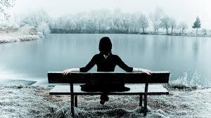 Депрессия и магниевая недостаточность