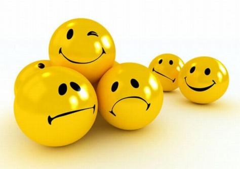 С сезонной депрессией можно бороться и без медикаментов