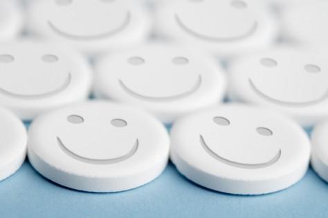 Ученые поставили под сомнение эффективность антидепрессантов