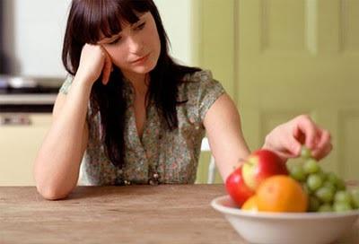 Бороться с депрессией можно не только при помощи антидепрессантов