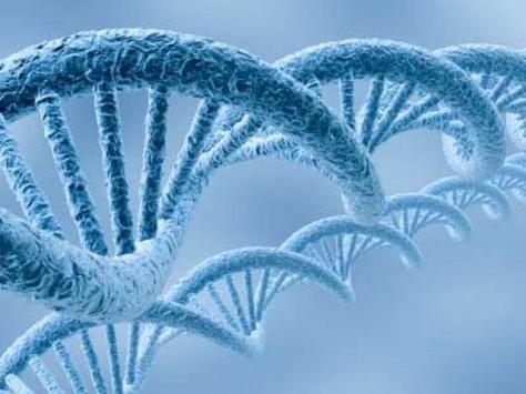 Израильские ученые вывели некий генетический маркер способный подсказать какой антидепрессант нужно назначить больному депрессией человеку