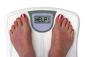 Хочешь похудеть? Я помогу!