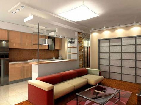 Некоторые нюансы качественного квартирного ремонта