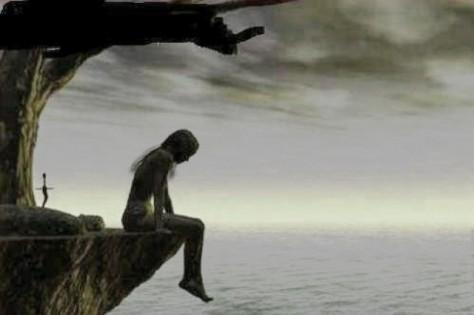 Коучинг в борьбе с депрессией