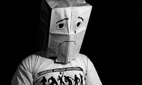 Специфические причины депрессии и методы борьбы с ними