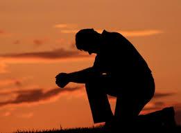К основным аффективным синдромам относятся маниакальный и депрессивный