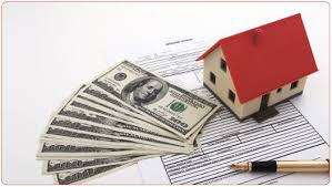 Как взять кредит в банке под залог