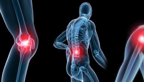 Основы лечения остеоартроза