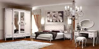 Мебель для дома Homeme по доступной стоимости