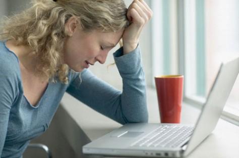 Депрессия боится строго режима сна и бодрствования