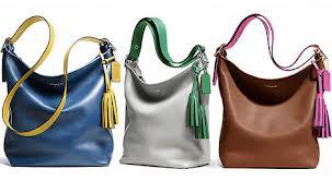 Выбираем школьную сумку для подростка