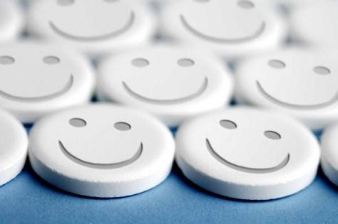 Жизнь без таблеток-антидепрессантов. Сон или реальность?