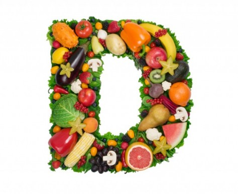 Эффективность влияния витамина Д на депрессивные состояния под сомнением!
