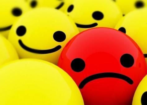 Сезонная депрессия. Причины, симптомы депрессии, лечение