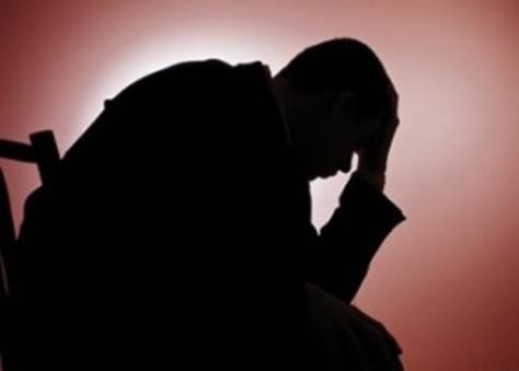 Что это такое – мужская депрессия?