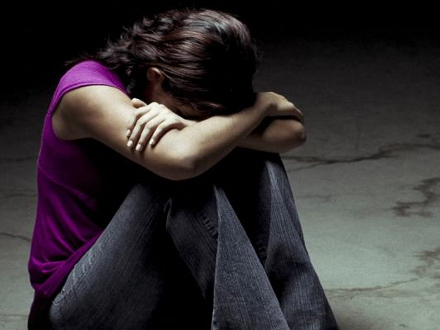 Зависимость патогенеза стресс-индуцированной клинической депрессии от галанина