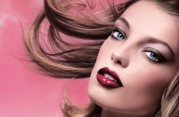 Совершенный макияж – искусство красоты
