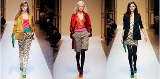 Стильная одежда в интернет-магазине Dresshall — роскошь доступная каждому
