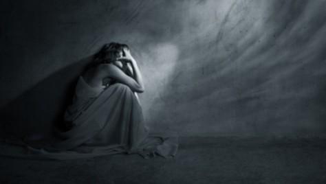 Книги, как средство выхода их депрессивного состояния