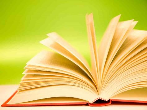 «Чтение — орудие против депрессивного состояния»