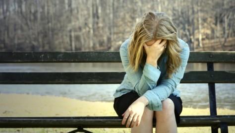 Избавляемся от сезонной депрессии