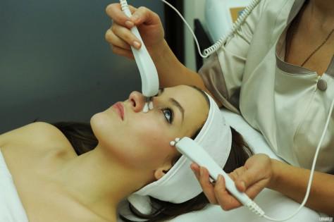 Изобилие лучших товаров для профессиональных косметологов