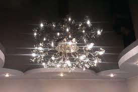 Выбираем освещение с интернет-магазином «Салон Люстр»