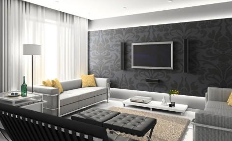 «Мастерская Махно» — эксклюзивные дизайн проекты для каждого клиента
