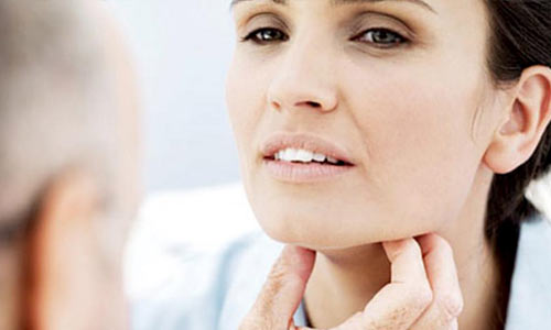 Качественное лечение – залог успешного выздоровления