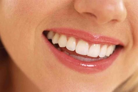 Депрессия может стать причиной разрушения зубов
