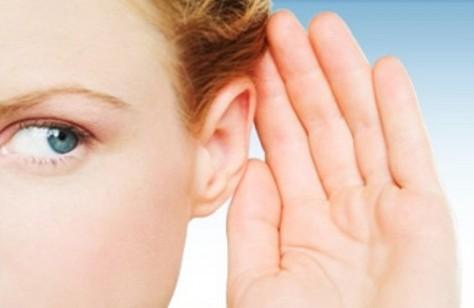 Депрессию может вызвать ухудшающий слух