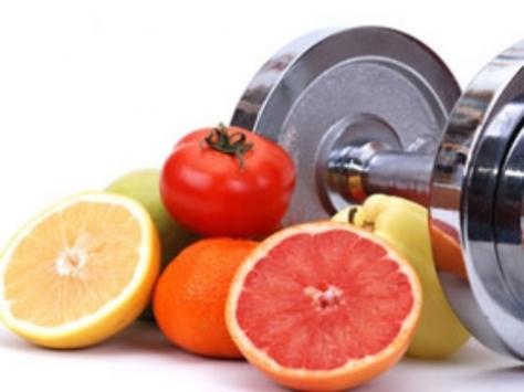 Правильное питание может уберечь спортсменов от депрессии