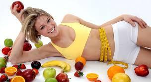 5 методов ускорить метаболизм