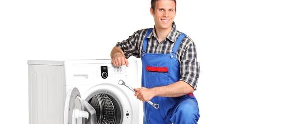 При каких поломках необходимо ремонтировать стиральные машины Bosch?