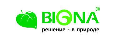 Результативное сотрудничество живых организмов и компании «Биона»