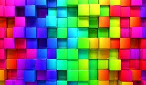 Цвет — средство от болезней