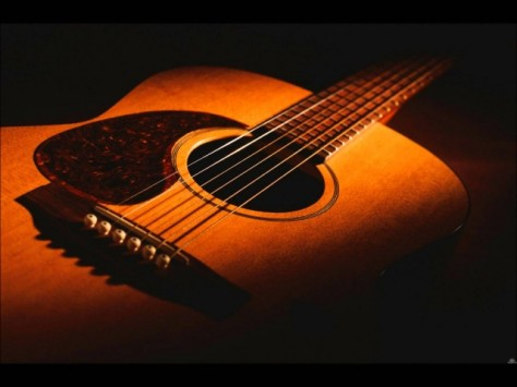 Красивые и грустные песни помогают справиться с депрессией