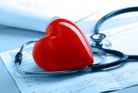 Влияние депрессии на работу сердца