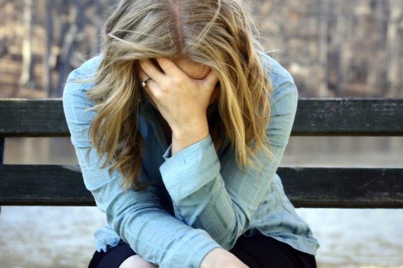 Лечим депрессию аспирином