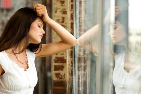 Несколько эффективных способов борьбы с депрессией