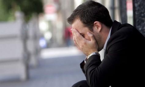 Серотонин не играет ключевую роль в развитии депрессии