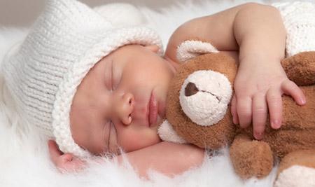 Медицинский центр «МирА» — счастливое материнство и полноценное здоровье