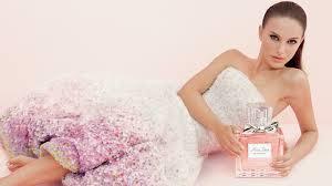 Интернет-магазин элитной парфюмерии и косметики La-Parfum – оригинальная продукция по разумным ценам