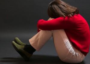 Новое исследование опровергло наши знания о депрессии