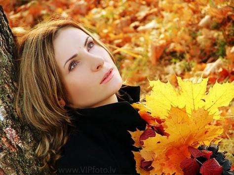 Осенняя хандра: как от нее избавиться